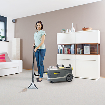 carpet-cleaner-small Hire; 58302_385(situ).jpg Hire