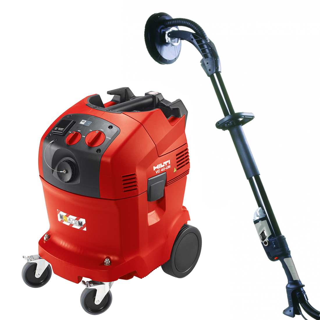 Power Digger Amp Rotavator Hire Lawn Care Amp Landscaping