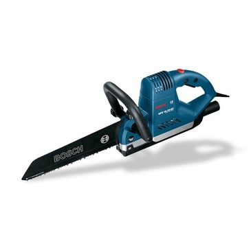 Heavy-duty Saw