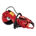 Hilti DSH 700 Hand-held Gas Saw