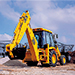 back-hoe-loader-specialist-unit-jcb-3cx-self-drive