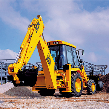 back-hoe-loaders-specialist-units