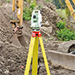 reflectorless-total-station