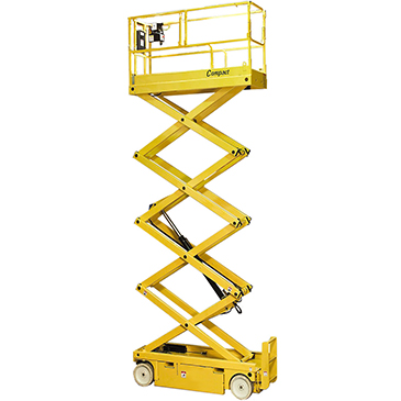 electric-scissor-lifts-8-18-5m