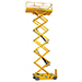 electric-scissor-lift-14-21-5m