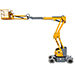 electric-boom-lift-10-15m