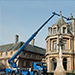 truck-mounted-boom-lift-18-70m
