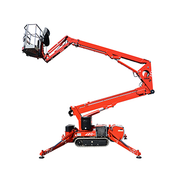 articulated-spider-boom-18-34m
