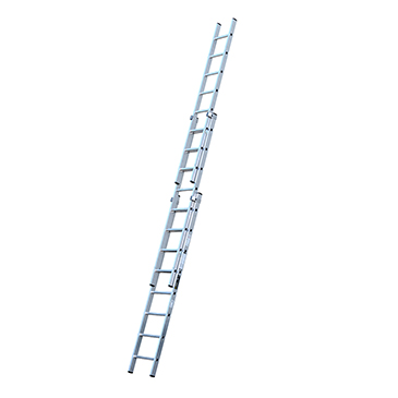 Push Up Ladders