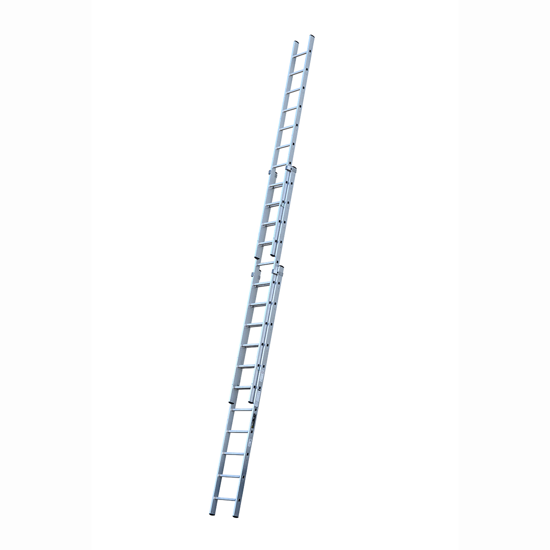 Treble Ladder 3.6-9.1M T12