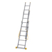 Combination Ladder - 1.9M