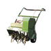 Hollow Powered Lawn Aerator