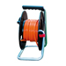 Rcd Garden Extension Reel 13Amp