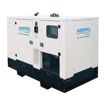 Generator Hire, Portable, Petrol & Silenced Generators - HSS