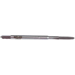 hss-m2-straight-flute-taper-threading-tap