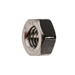 stainless-steel-hex-nut-plain-m6