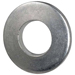 stainless-steel-plain-washer-1mm-thickness-m5--a4-316
