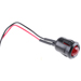 red-indicator-24-v-dc-14mm-mounting-hole-size-lead-wires-termination
