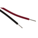 red-indicator-24-v-dc-12mm-mounting-hole-size-lead-wires-termination
