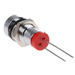 red-indicator-2-v-dc-8mm-mounting-hole-size-lead-pins-termination-ip67