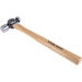 steel-ball-pein-hammer-454g