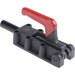 50mm-toggle-clamp