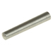 3mm-diameter-plain-steel-taper-dowel-pin-20mm