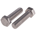 plain-stainless-steel-hex-m16-x-60mm-set-screw
