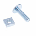 bright-zinc-plated-steel-roofing-bolt-m6-x-20mm