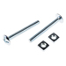 bright-zinc-plated-steel-roofing-bolt-m6-x-50mm