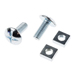 bright-zinc-plated-steel-roofing-bolt-m8-x-20mm