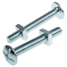bright-zinc-plated-steel-roofing-bolt-m8-x-60mm