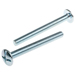 bright-zinc-plated-steel-roofing-bolt-m8-x-80mm