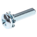m3-x-12mm-zinc-plated-steel-pan-head-sems-screw-external-tooth-washer