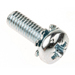 m4-x-12mm-zinc-plated-steel-pan-head-sems-screw-external-tooth-washer