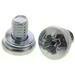 m4-x-6mm-zinc-plated-steel-pan-head-sems-screw-spring-washer