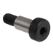 m8-x-16mm-shoulder-bolt