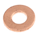 copper-plain-washer-08mm-thickness-m4