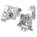 steel-girder-conduit-clamp-3-to-8-mm