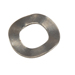 plain-stainless-steel-crinkle-locking-anti-vibration-washer-m4-a2-304