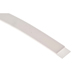 white-foam-tape-12mm-x-150mm-08mm-thick