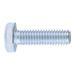 zinc-plated-clear-passivated-steel-hex-m6-x-20mm-set-screw