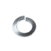 znpt-steel-1-coil-spring-washer-m2