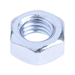 steel-hex-nut-m8