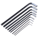 9-pieces-hex-key-set-l-shape-1-4in