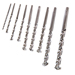 9-piece-masonry-twist-drill-bit-set-4mm-to-12mm