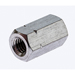 18mm-plain-stainless-steel-coupling-nut-m6-a2-304