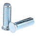 steel-zinc-plated-clear-passivated-self-clinching-stud-m5-length-16mm