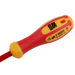 slotted-insulated-screwdriver-06-x-35-mm-tip-vde-1000v-approved