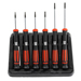 precision-phillips-slotted-screwdriver-set-6-piece